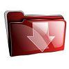GetDataBack Windows XP