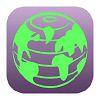 Tor Browser