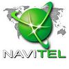 Navitel Navigator Update Center Windows XP